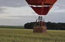 vol-montgolfiere-baronville-3-110609