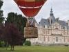 vol-montgolfiere-baronville-1-110609