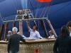 vol-montgolfiere-esclimont-1-110611
