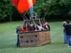 vol-montgolfiere-esclimont-2-110611
