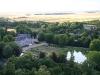 vol-montgolfiere-esclimont-5-110611
