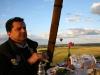 vol-montgolfiere-esclimont-7-110611