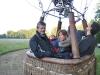 vol-montgolfiere-maintenon-2-110612