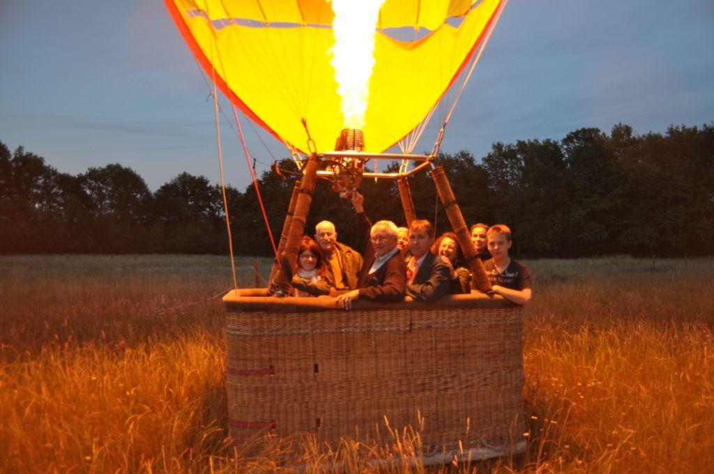 vol-montgolfiere-oizon-9-110611