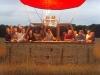 vol-montgolfiere-3-butte-ronde