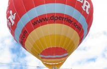 captif-montgolfiere-perrier-st-dizier-1