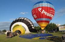 vol-montgolfiere-perrier-st-dizier-1