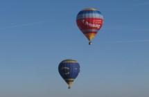 vol-montgolfiere-perrier-st-dizier-4
