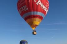 vol-montgolfiere-perrier-st-dizier-5