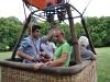 vol-montgolfiere-esclimont-4