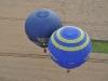 vol-montgolfiere-baronville-6