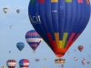 vol-montgolfiere-chambley-1