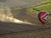 vol-montgolfiere-chambley-11