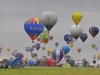 vol-montgolfiere-chambley-2