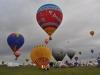 vol-montgolfiere-chambley-3