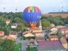 vol-montgolfiere-chambley-8