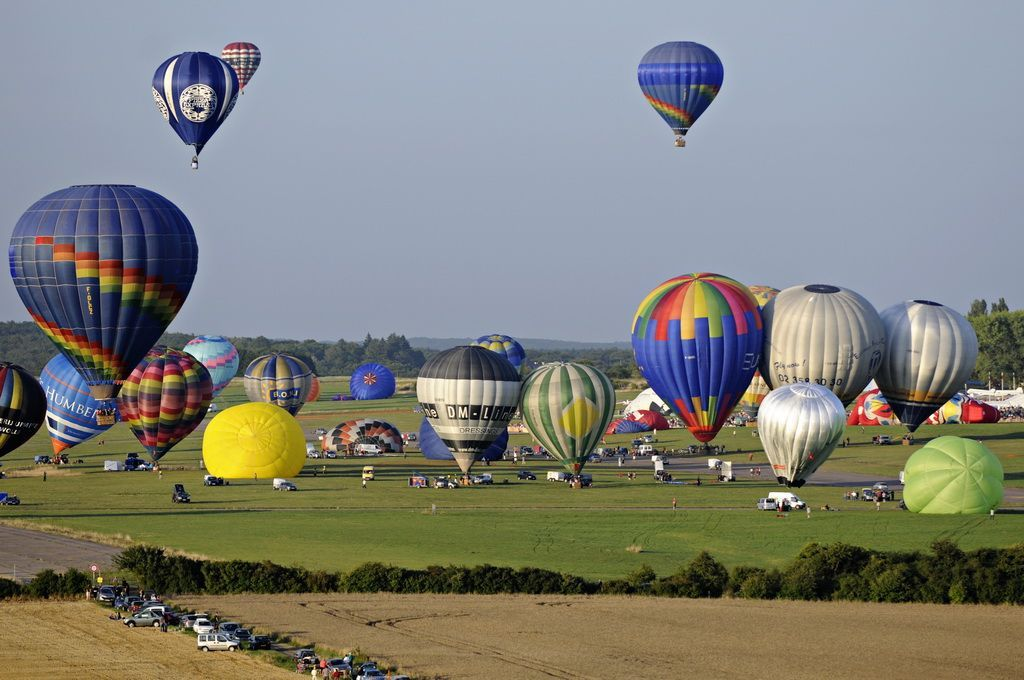 vol-montgolfiere-chambley-10