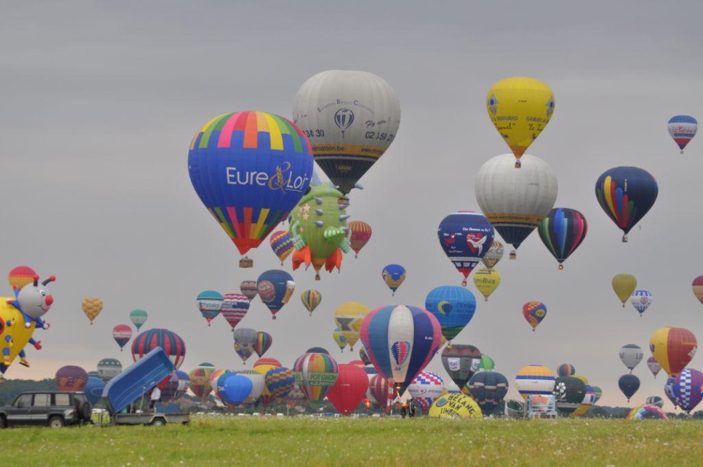 vol-montgolfiere-chambley-2