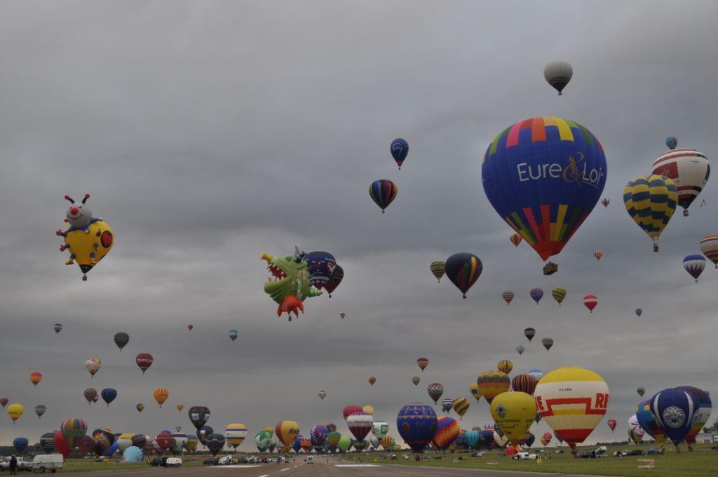 vol-montgolfiere-chambley-4