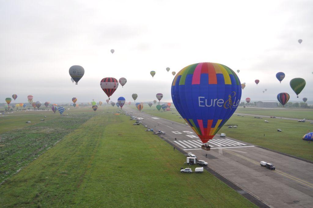 vol-montgolfiere-chambley-5