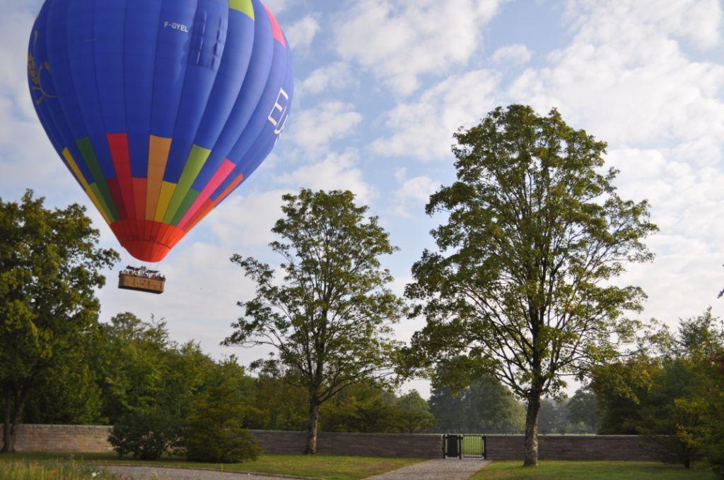 vol-montgolfiere-chambley-9