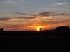 vol-montgolfiere-esclimont-9