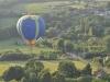 vol-montgolfiere-conde-6
