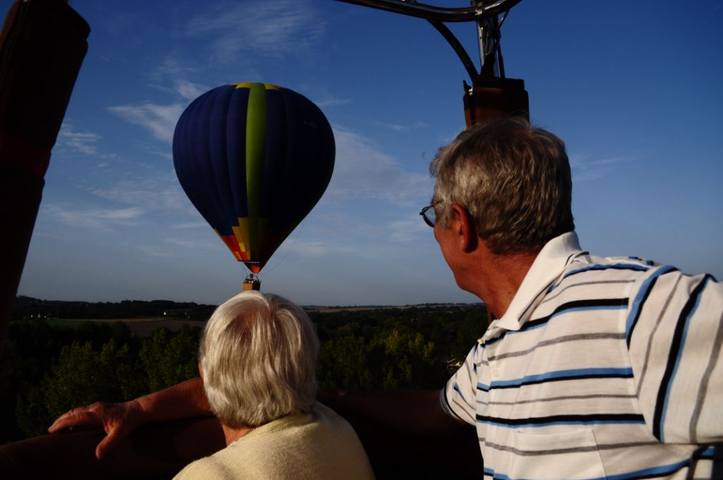 vol-montgolfiere-conde-7