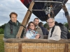 vol-montgolfiere-dourdan-2