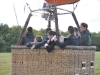 vol-montgolfiere-dourdan-3
