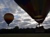 vol-montgolfiere-dourdan-4