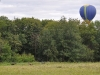 vol-montgolfiere-dourdan-5