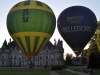 vol-montgolfiere-esclimont-5