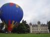vol-montgolfiere-challain-la-potherie-1