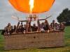 vol-montgolfiere-challain-la-potherie-3