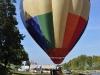 captif-montgolfiere-orleans-2