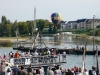 captif-montgolfiere-orleans-4