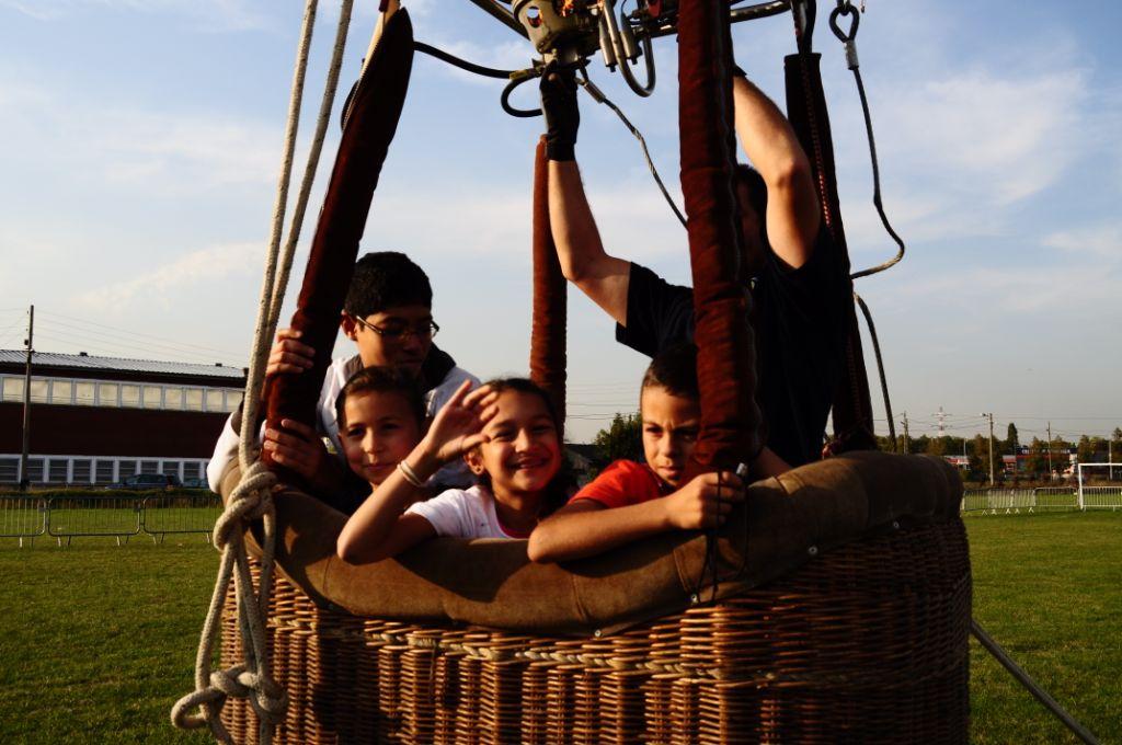captif-montgolfiere-aulnay-ss-bois-2