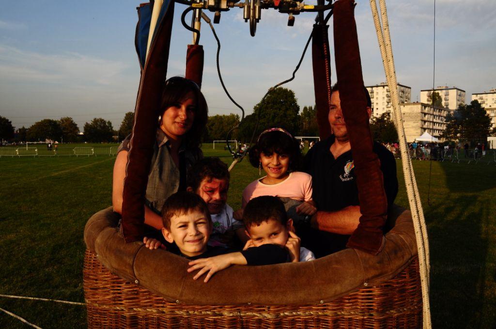 captif-montgolfiere-aulnay-ss-bois-3