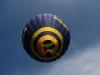 captif-montgolfiere-aulnay-ss-bois-1