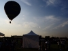 captif-montgolfiere-aulnay-ss-bois-5