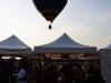 captif-montgolfiere-aulnay-ss-bois-6