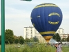 captif-montgolfiere-aulnay-ss-bois-7