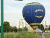 captif-montgolfiere-aulnay-ss-bois-7