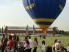 captif-montgolfiere-aulnay-ss-bois-8