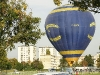captif-montgolfiere-aulnay-ss-bois-9