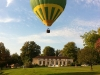 captif-montgolfiere-st-sulpice-favieres-1