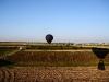 vol-montgolfiere-seresville-1