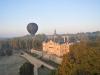 vol-montgolfiere-baronville-7