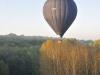 vol-montgolfiere-baronville-8